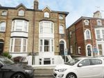 Thumbnail for sale in Belmont Road, Broadstairs