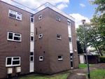 Thumbnail to rent in Yew Tree Court, Bronwydd Avenue, Cyncoed
