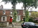 Thumbnail to rent in 36 Wellington Street (St. Johns), Blackburn
