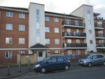 Thumbnail to rent in Felixstowe Road, London