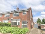 Thumbnail for sale in Grange Lane South, Scunthorpe