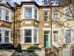 Thumbnail for sale in Elthorne Avenue, London