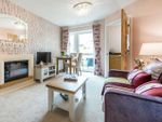 Thumbnail to rent in Newby Farm Road, Scarborough