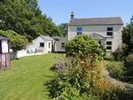 Thumbnail for sale in Pondhu Road, St Austell, St. Austell