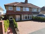 Thumbnail for sale in Coulsdon Road, Caterham