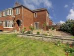 Thumbnail to rent in Thornton Road, Pickering