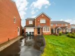 Thumbnail to rent in Cottingham Grove, Thornley, Durham