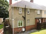 Thumbnail to rent in Park Hall, Carmarthen