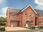 Thumbnail for sale in Botley Road, West End, Southampton