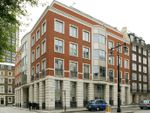 Thumbnail to rent in Stanhope Gate, London