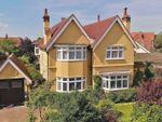 Thumbnail to rent in Cambridge Road, Frinton-On-Sea