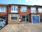 Thumbnail for sale in Persfield Mews, Epsom Road, Ewell, Epsom