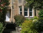 Thumbnail to rent in Abinger Gardens, Edinburgh