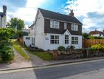 Thumbnail for sale in Old Well House, 11 The Street, Boughton-Under-Blean