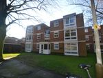 Thumbnail to rent in Ratcliffe Court, Leicester