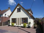 Thumbnail for sale in Lodge Road, Little Oakley, Harwich