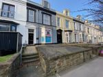 Thumbnail to rent in Walter Road, Swansea