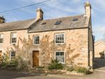 Thumbnail for sale in Ashley Cottage, Newbrough, Hexham, Northumberland