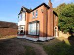 Thumbnail for sale in Lightwood Road, Lightwood, Stoke-On-Trent