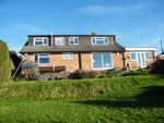 Thumbnail for sale in Westwinds, Wrigglebrook, Kingsthorne, Hereford.
