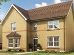 """Thumbnail to rent in """"Knightsbridge"""" at Pedersen Way, Northstowe, Cambridge"""