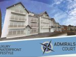 Thumbnail for sale in Admirals Court, Marine Parade East, Lee On The Solent