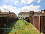 Thumbnail for sale in Cranford Avenue, Stanwell, Staines