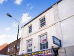 Thumbnail to rent in Market Place, Thorne, Doncaster