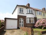 Thumbnail for sale in Powlett Road, Frindsbury, Kent