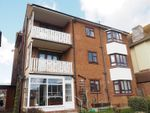 Thumbnail to rent in Brassey Road, Bexhill-On-Sea