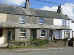Thumbnail for sale in Whitstone, Holsworthy