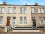 Thumbnail for sale in Radnor Road, Canton, Cardiff