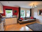 Thumbnail for sale in Kimberley, Bracknell