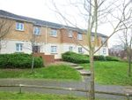 Thumbnail to rent in Windermere Avenue, Purfleet