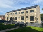 Thumbnail to rent in Amira Drive, Keighley