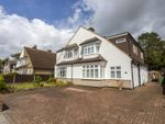 Thumbnail for sale in Annes Walk, Caterham, Surrey