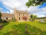 Thumbnail for sale in Pitcaple, Inverurie