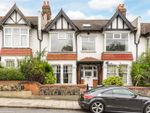 Thumbnail for sale in Beechcroft Road, London