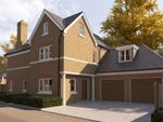 Thumbnail for sale in Braywick Road, Maidenhead