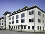 Thumbnail to rent in Usk House, George Street, Newport, South Wales