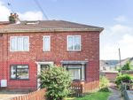 Thumbnail for sale in Park Avenue, Plymstock, Plymouth