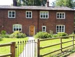 Thumbnail to rent in Doddington, Nantwich