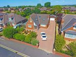 Thumbnail for sale in Heyhouses Lane, St Annes, Lytham St Annes, Lancashire