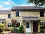 Thumbnail to rent in Pensclose, Witney, Oxfordshire