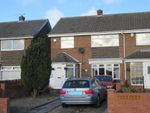 Thumbnail to rent in Nidderdale Avenue, Hetton-Le-Hole, Houghton Le Spring