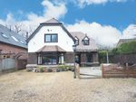 Thumbnail to rent in Birchy Close, Shirley, Solihull
