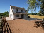 Thumbnail to rent in Winslade Park Avenue, Clyst St. Mary, Exeter