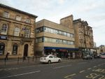 Thumbnail to rent in Murray Place, Stirling