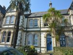 Thumbnail for sale in Falmouth Road, Truro