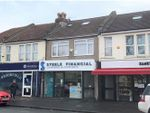 Thumbnail for sale in 28 Filton Road, Horfield, Bristol, City Of Bristol